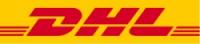 Versicherter Versand mit DHL